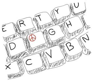 teclat-ordinador-simbol-pau_0